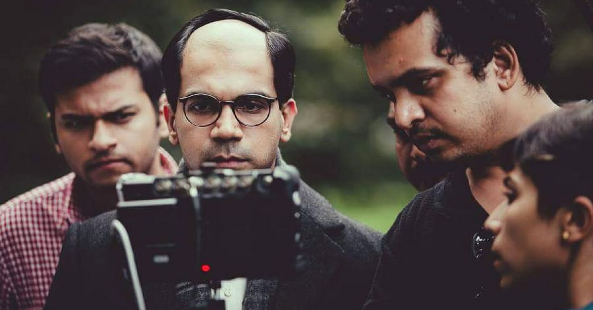 Rise of the Web Series: Indian Directors On What It Takes To Make Internet Films