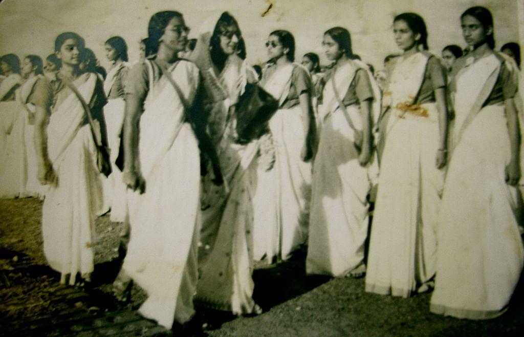 Image result for (Rajkumari)(1955)