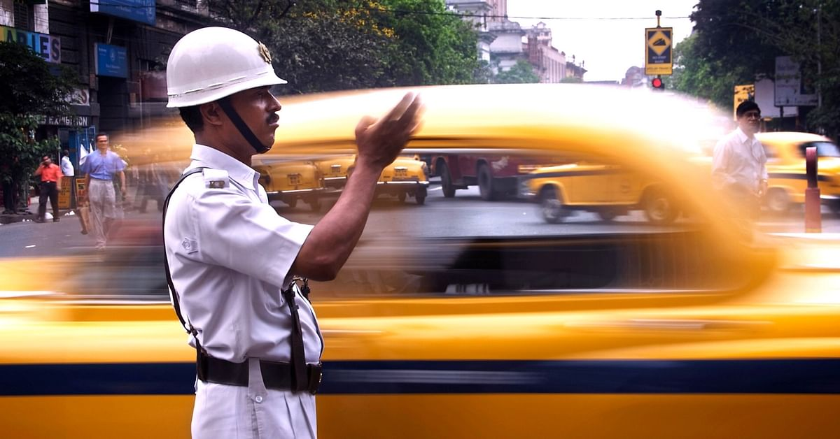 How Safe is Your City? We Take a Look at Their Road Safety Index