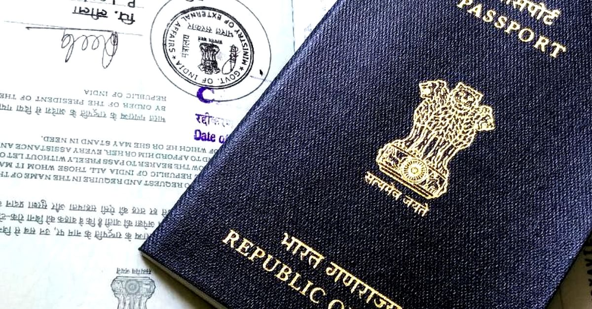 Nirav Modi Effect? No More Passport Clearance for Corrupt Govt Officials