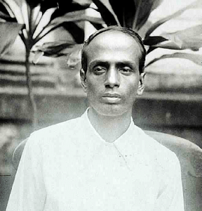 Surya Sen (Source: Wikimedia Commons)