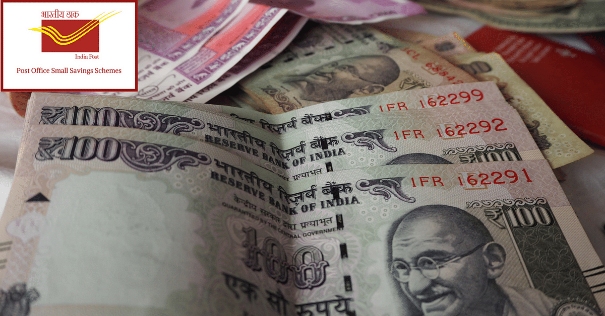 Post Office Saving Schemes: What You Should Know While Planning Your Investment