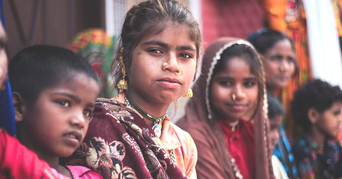 Child Marriages In India Halved In A Decade, Drives Down Global Rate: UNICEF