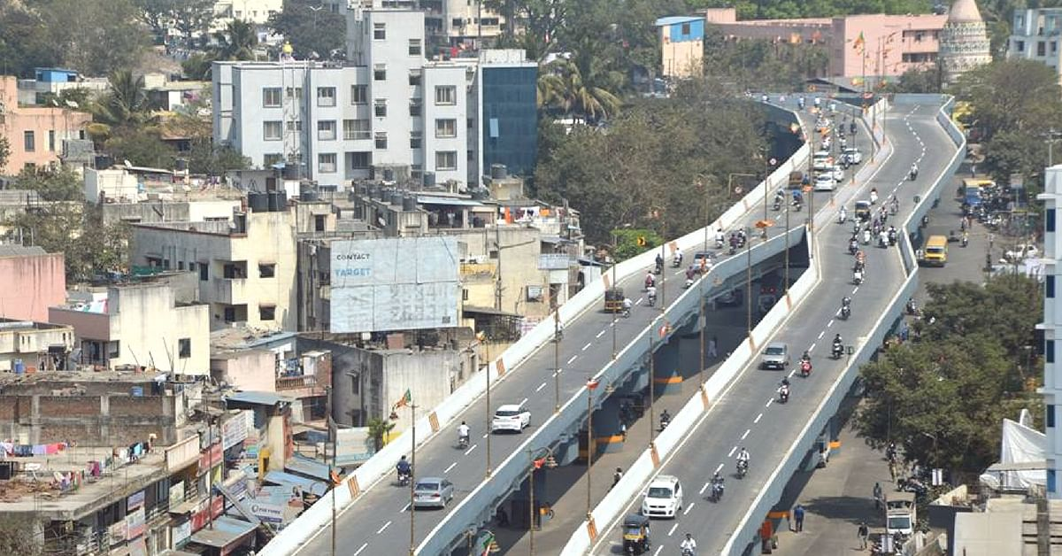 Pune To Delhi: These 'Unpopular' Governance Solutions May Just Fix Our Tattered Cities
