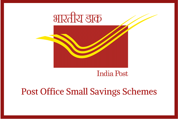 India post payments bank can be a game changer for financial inclusion.