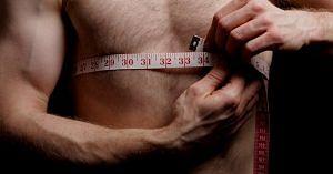 skinny shaming men not okay