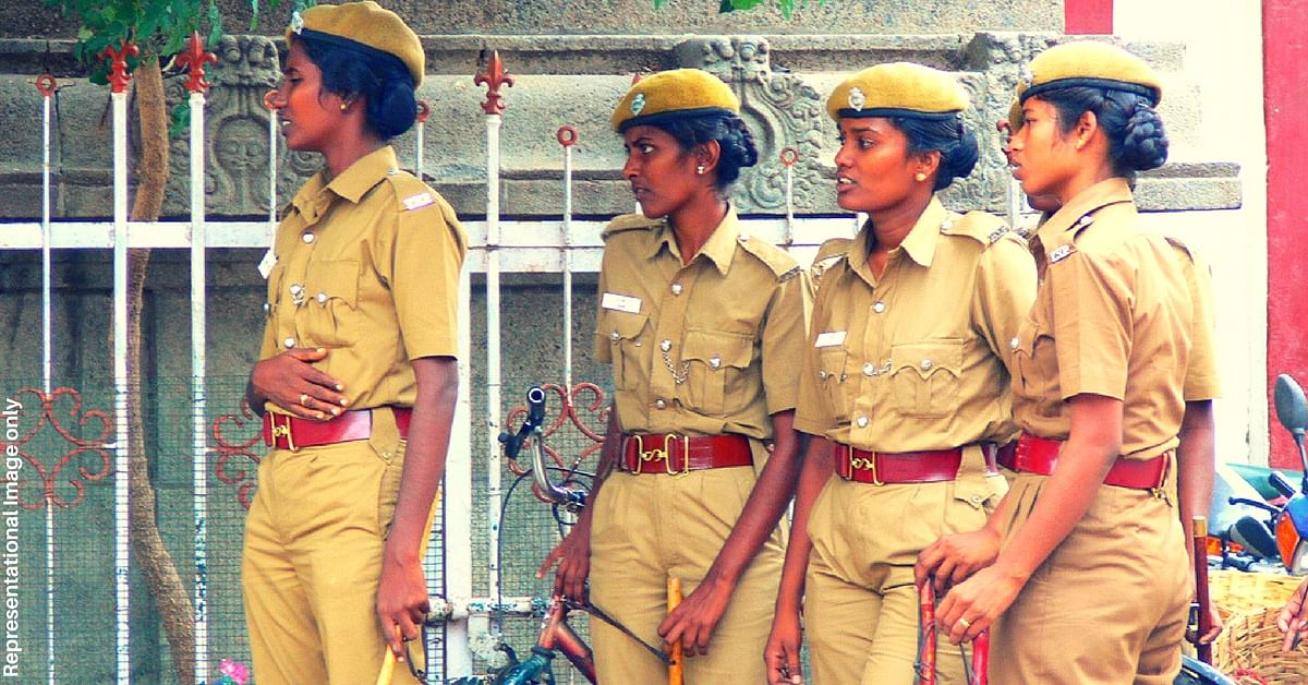 Maharashtra cop gender reassignment (1)