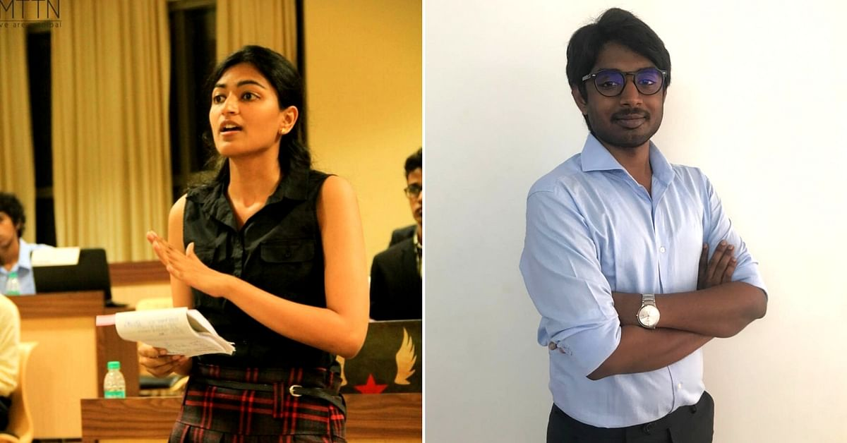 These Brilliant MBBS Students Have Been Invited to Nobel Laureate Meet in Germany!