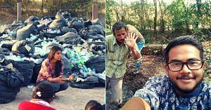 Rajasthan-garbage-hamlet-engineers (1)