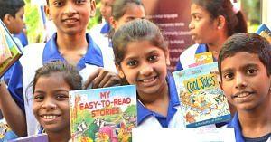 Tata Trusts Parag Initiative (Source: Tata Trusts)