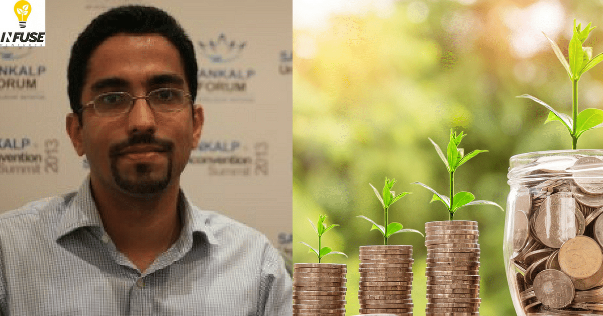 How Does One Fund Social Impact? Infuse Ventures Shares What Drives Their Money