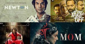 National Film Awards 2018: Newton Wins Big, Sridevi and Vinod Khanna Honoured