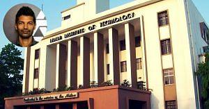 IIT Kharagpur receives 2 crore funding from US based alumni