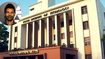 IIT Kharagpur receives 2 crore funding from US based alumni