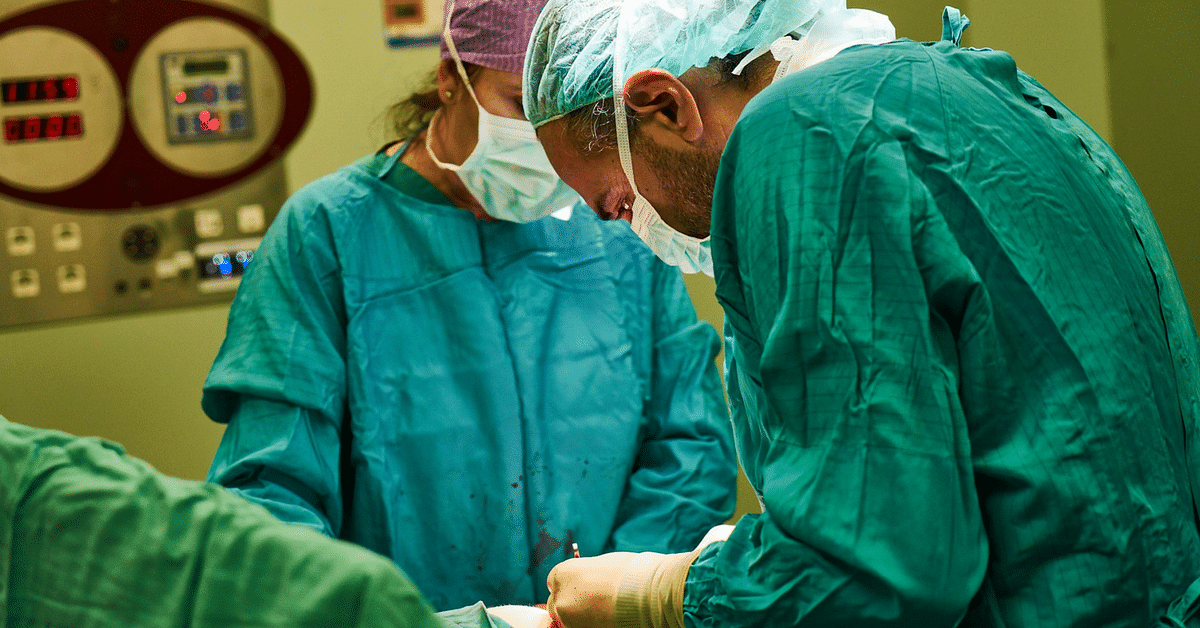 Kerala to Introduce Swap Transplants to Help Critically Ill Patients & End Organ Trade!