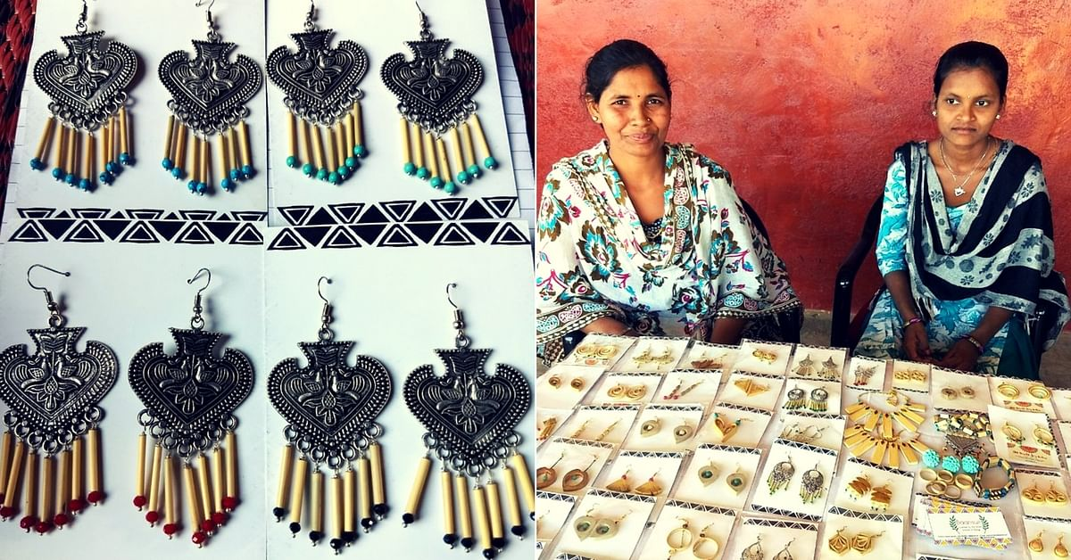 gujarat green gold jewellery (1)