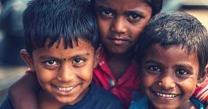 orphan reservation Maharashtra