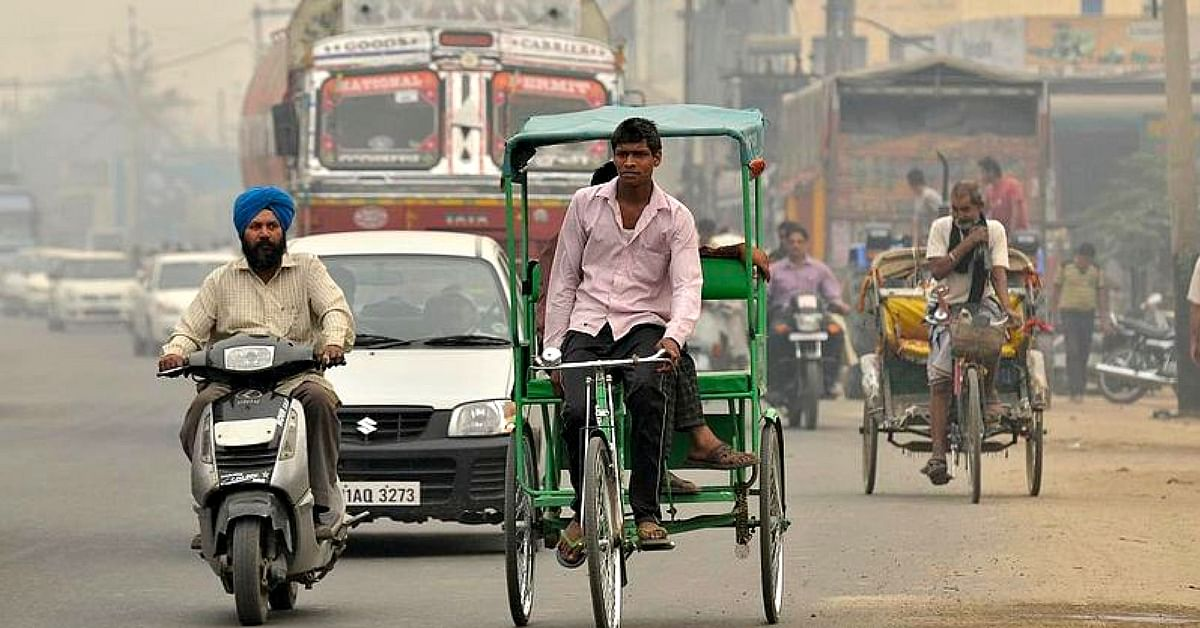 Shifting to New City? Govt. To Make Inter-State Vehicle Transfer Cheaper!