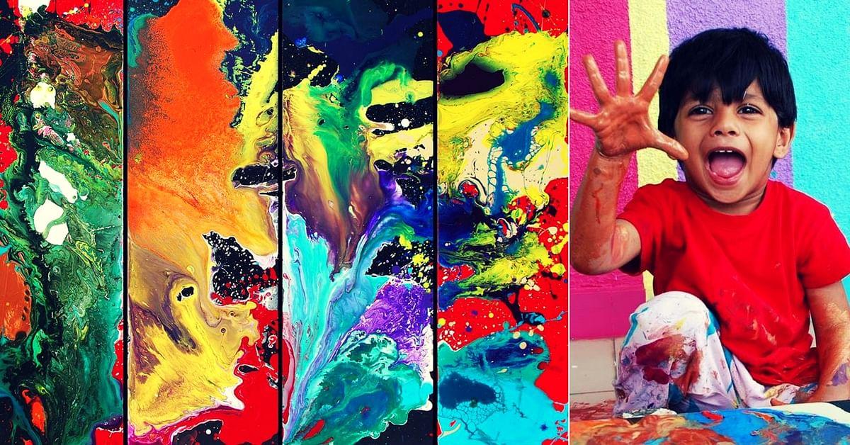 Pune Artist