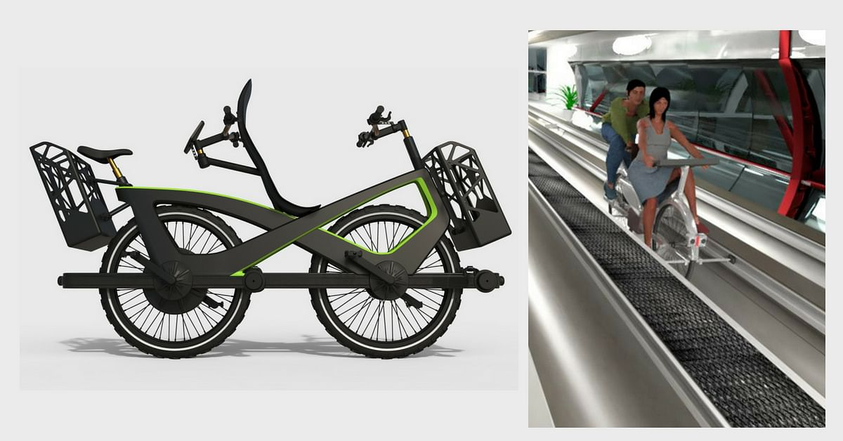TieTran's CycleLoop