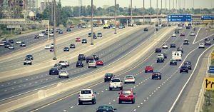 5 new highways