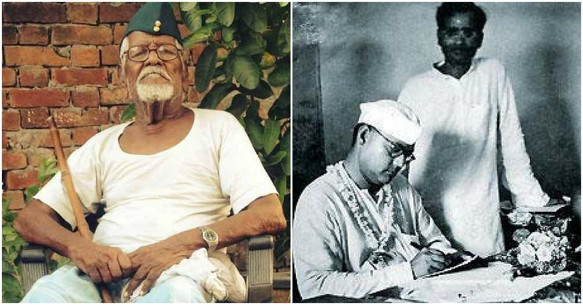 'Colonel' Nizamuddin, the Forgotten Driver Who Took 3 Bullets to Save Netaji Bose