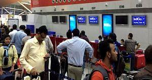 (Source: https://9wiki.info/13-flight-diversions-several-delays-at-delhi-airport-due-to-vip-movement-delhi-news/)