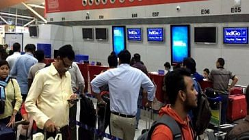 (Source: https://9wiki.info/13-flight-diversions-several-delays-at-delhi-airport-due-to-vip-movement-delhi-news/)