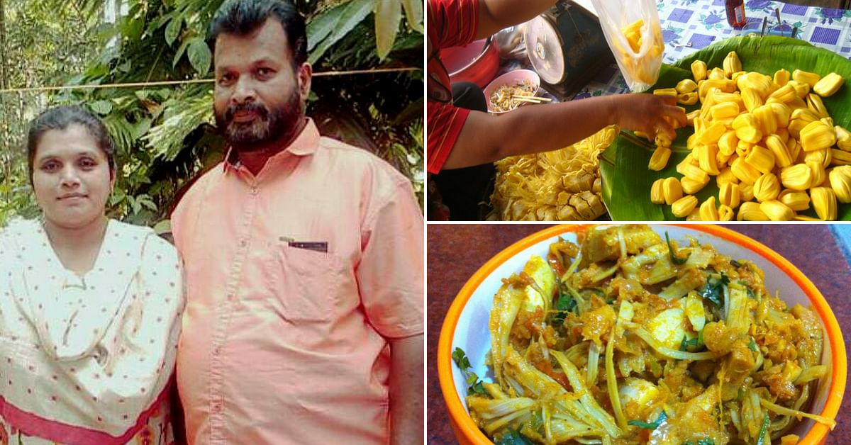 Jackfruit Coffee, Anyone? Kerala Restaurant Offers 40+ Delicacies with This Fruit!