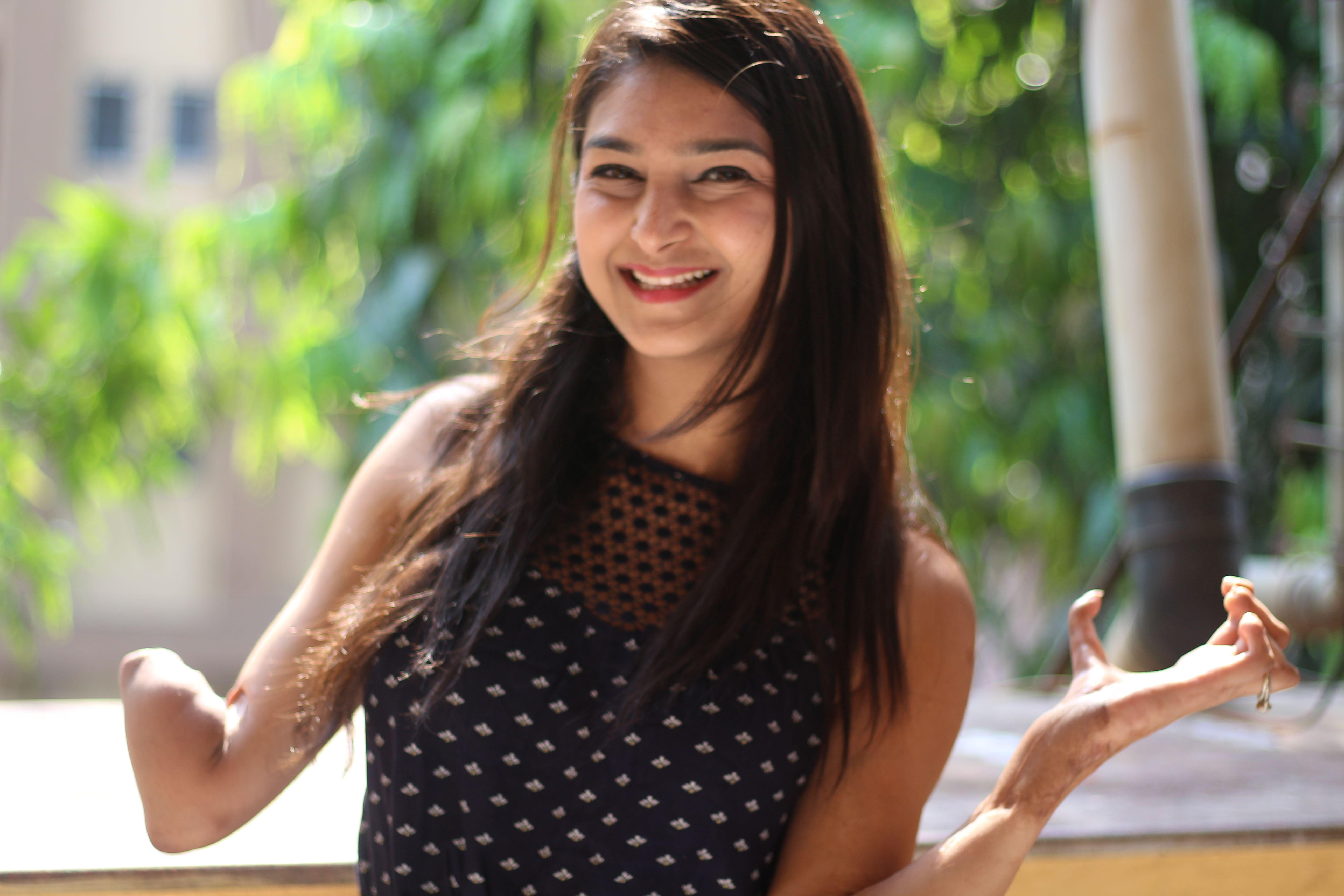 girl-hand-paulami Patel
