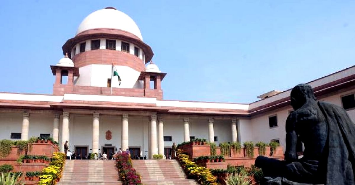 Judges Appointment: What is The Collegium And Why is it Causing so Much Debate?