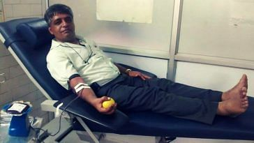 bengaluru-bombay-blood-type