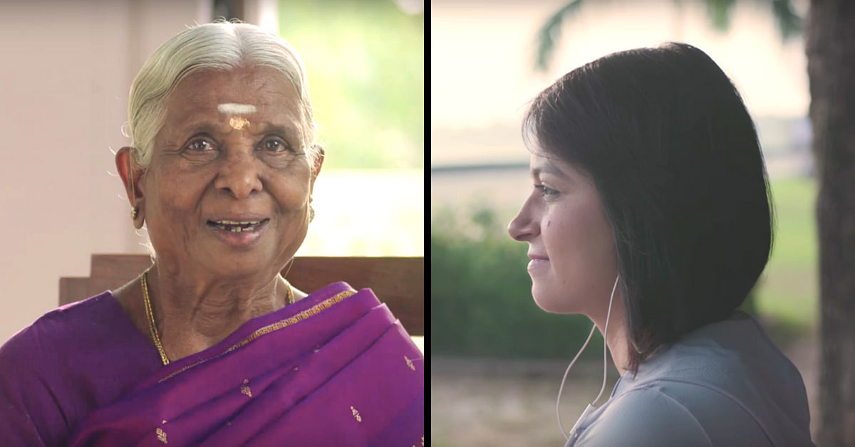 Life After Battling Cancer: These 4 Survivors' Stories Will Give You Life Goals!