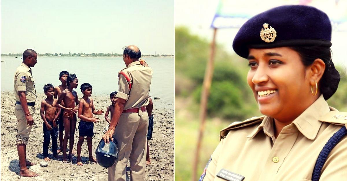 drowning deaths Telangana (1)