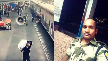 jawan saves toddler train