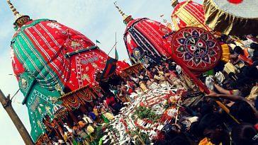 rath yatras hindu muslims (1)