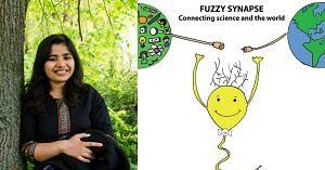 Vinita Bharat Fuzzy Synapses