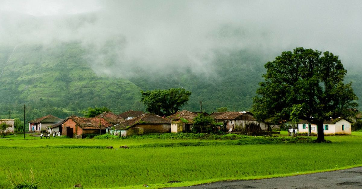 Maharashtra Ties-Up with Airbnb to Give You a Taste of Authentic Marathi Village Life!