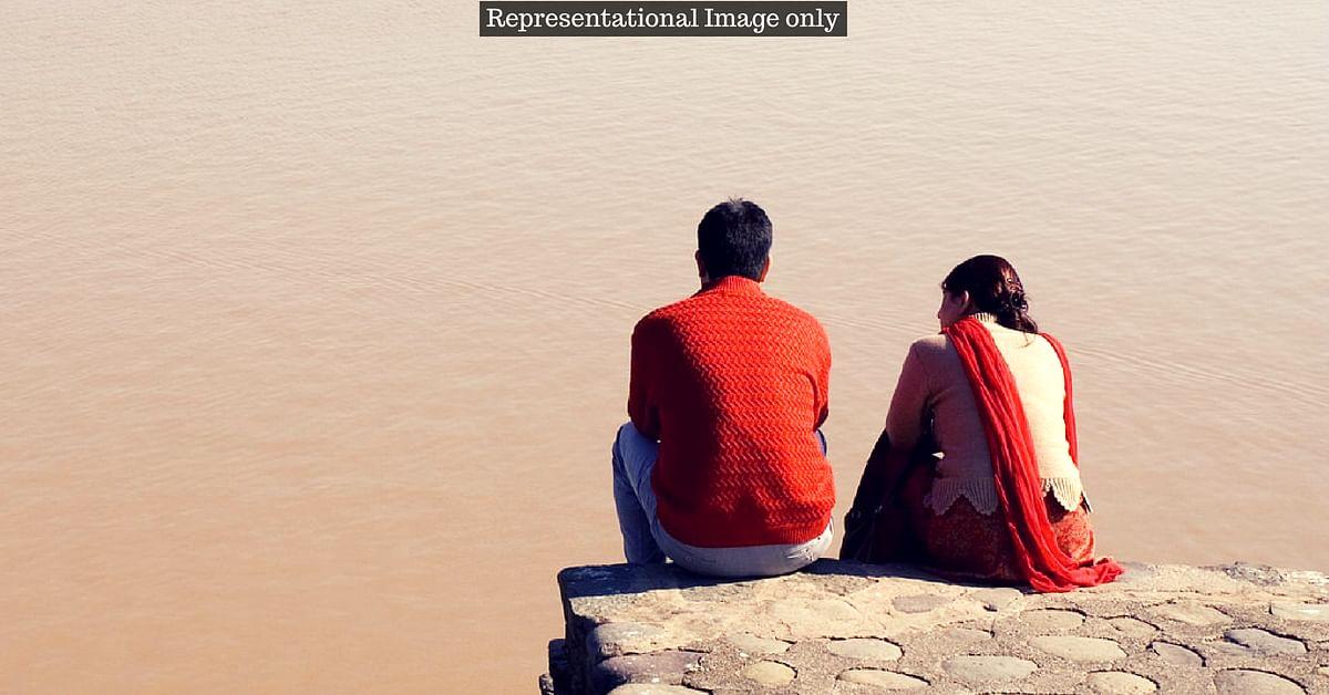 Kerala HC couple live-in