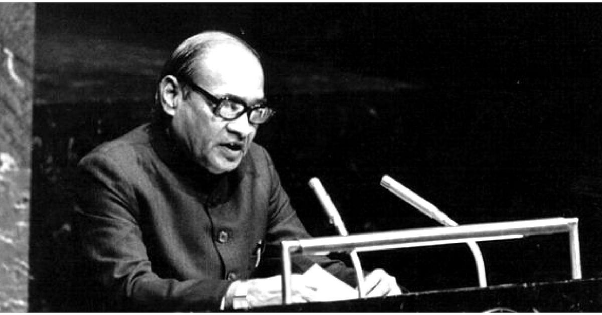 PV Narasimha Rao: 5 Ways the Prolific Statesman Showed the Way Forward