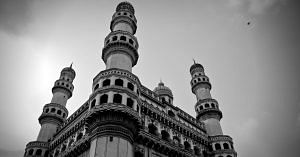 Charming Hyderabad researchers have decoded the mystery behind it.