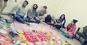 iftar temple queer (1)