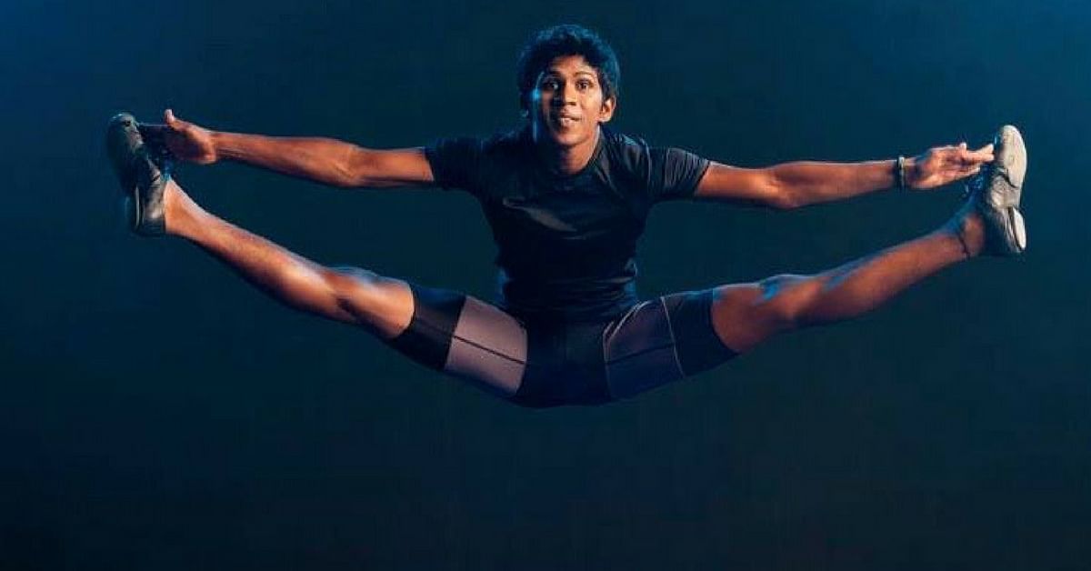 From Rag-Picking to Dancing in Germany: Bengaluru Slum Boy's Incredible Journey!