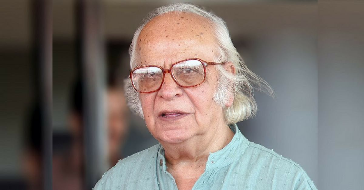 Remembering Yash Pal, the People's Scientist Who Left an Indelible Mark on India!