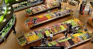 Indian supermarkets to get green refrigerators with India's first transcritical cooling system