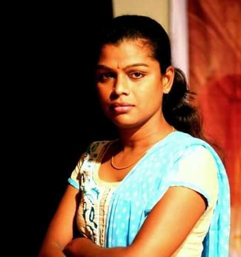 Chennai Girl Smashed Barriers To Become Indias First Transgender