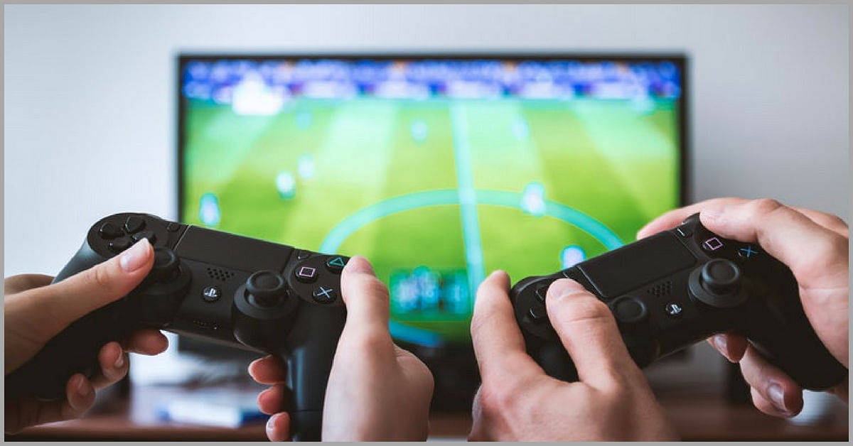 How Much is Too Much: Is Your Love of Gaming a Mental Disorder?