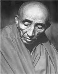 Bakula Rinpoche (Source: Sonam Wangchuk)