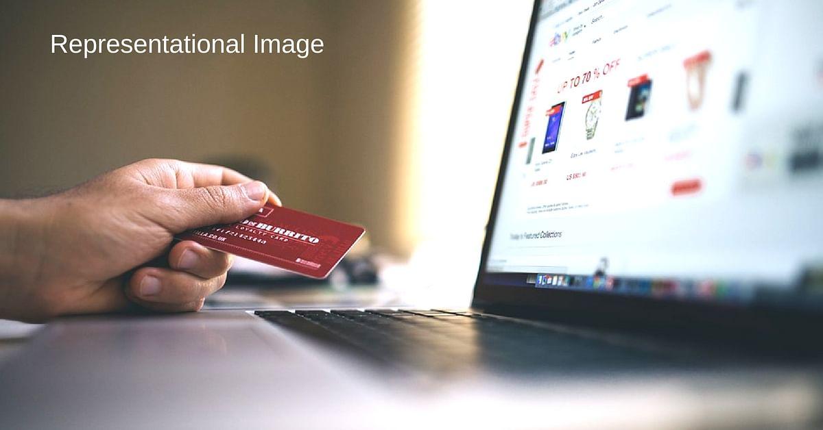 Govt's New Policy to Ban 'Big' Discounts on Flipkart, Amazon