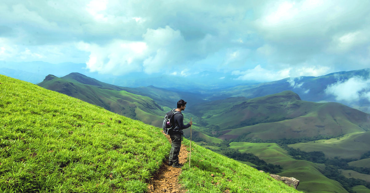 19 Under-Explored Karnataka Destinations That Must Be On Your Bucket List!